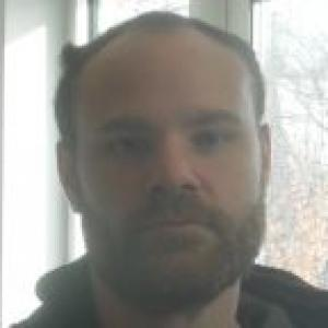 Michael J. Morron a registered Criminal Offender of New Hampshire