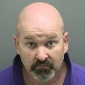 Daniel S. Leonard a registered Criminal Offender of New Hampshire