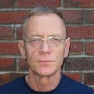 Steven H. Massey a registered Criminal Offender of New Hampshire