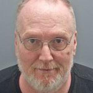Darryl S. Mayotte a registered Criminal Offender of New Hampshire