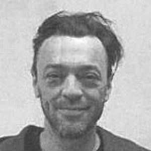 Tucker J. Buote a registered Criminal Offender of New Hampshire