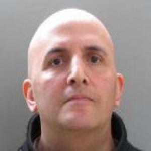 Mark S. Dawaliby a registered Criminal Offender of New Hampshire