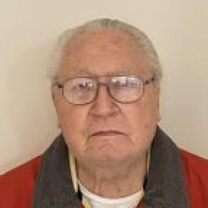 Millard D. Waite Jr a registered Criminal Offender of New Hampshire