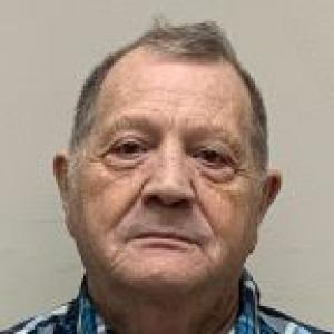George W. Brundige a registered Criminal Offender of New Hampshire