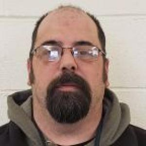 Andre J. Duquette a registered Criminal Offender of New Hampshire