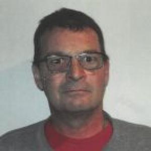 John A. Martel a registered Criminal Offender of New Hampshire