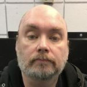 William G. Randall a registered Criminal Offender of New Hampshire