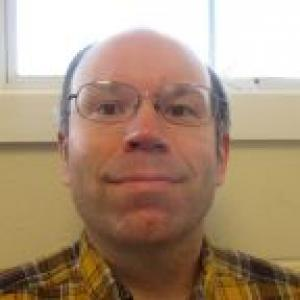 Peter C. Atkinson a registered Criminal Offender of New Hampshire