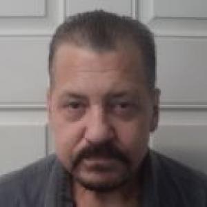 Steven P. Little a registered Criminal Offender of New Hampshire