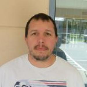 Nathan J. Kovacs a registered Criminal Offender of New Hampshire