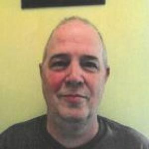 Jason C. Armstrong a registered Criminal Offender of New Hampshire