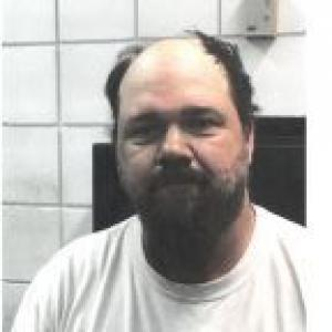 Todd D. Bacon a registered Sex Offender of Massachusetts