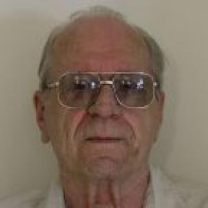 Ronald D. Merchant a registered Criminal Offender of New Hampshire
