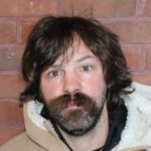 Melvin E. Martin a registered Criminal Offender of New Hampshire
