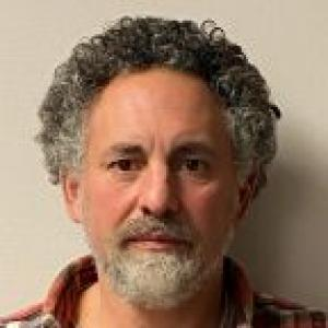 Brian H. Musty a registered Sex Offender of Vermont