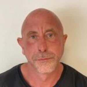Kenneth E. Haley a registered Criminal Offender of New Hampshire