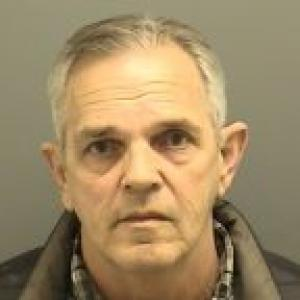 Raymond L. Lemieux a registered Criminal Offender of New Hampshire