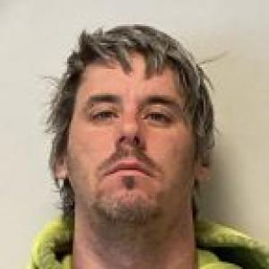 Jacob Riggan a registered Criminal Offender of New Hampshire