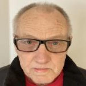 Richard W. Samuels a registered Criminal Offender of New Hampshire