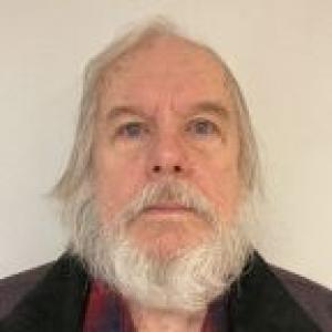 Aulderson L. Franklin a registered Criminal Offender of New Hampshire