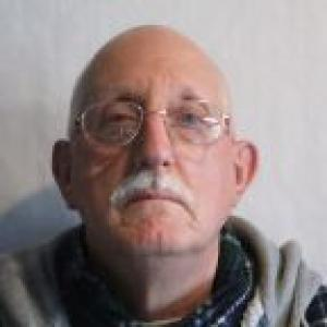 Bruce N. Macwilliams a registered Criminal Offender of New Hampshire