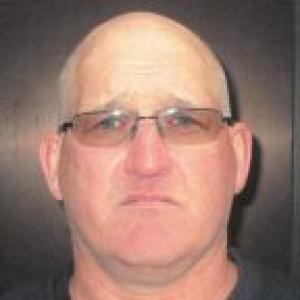 Bryan M. Keller a registered Criminal Offender of New Hampshire