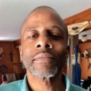 Richard L. Ellen a registered Criminal Offender of New Hampshire