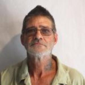 Timothy D. Brown a registered Criminal Offender of New Hampshire