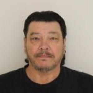Stuart L. Carey a registered Criminal Offender of New Hampshire