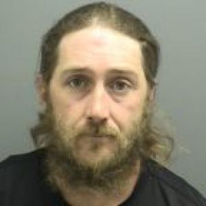 Joseph M. Tuohey a registered Criminal Offender of New Hampshire