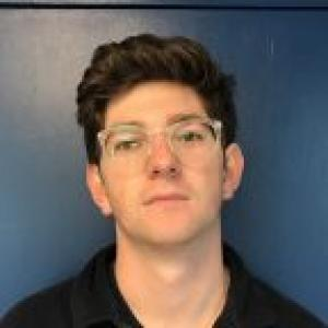 Owen A. Labrie a registered Criminal Offender of New Hampshire