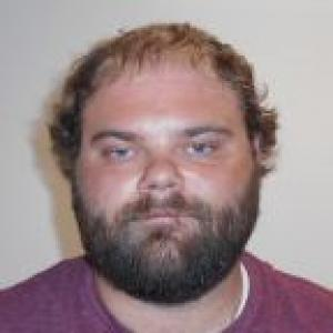 Johnathan M. Bishop a registered Criminal Offender of New Hampshire