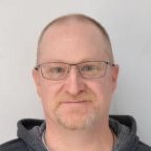 Kyle W. Krueger a registered Criminal Offender of New Hampshire
