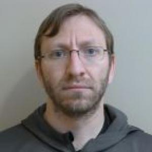 Russell W. Schofield a registered Criminal Offender of New Hampshire