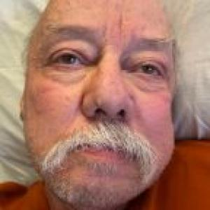 Ronald A. Mailhoit a registered Criminal Offender of New Hampshire