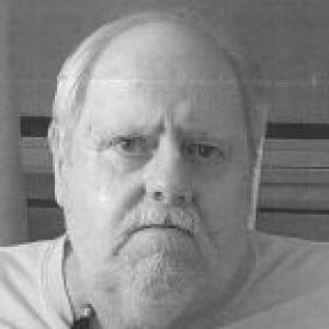Frank A. Maker a registered Criminal Offender of New Hampshire