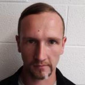 Jason M. Mitchell a registered Criminal Offender of New Hampshire