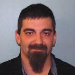 Christopher L. Braley Jr a registered Criminal Offender of New Hampshire