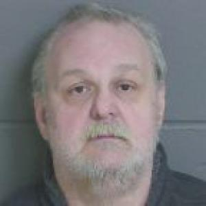 Steven W. Coleman a registered Criminal Offender of New Hampshire