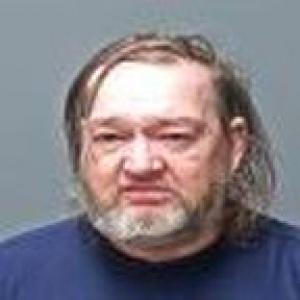 Steven K. King a registered Criminal Offender of New Hampshire