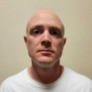 Joshua J. Mccarthy a registered Criminal Offender of New Hampshire