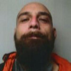 Matthew C. Clark a registered Criminal Offender of New Hampshire