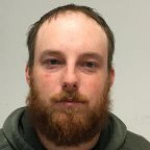 Nathan T. Hobbs a registered Criminal Offender of New Hampshire