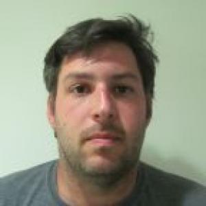Wesley J. Anderson a registered Criminal Offender of New Hampshire
