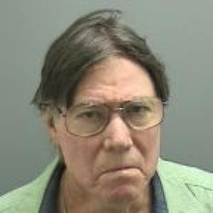 Robert E. Marhafer a registered Criminal Offender of New Hampshire