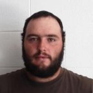 Steven A. Hodgman a registered Criminal Offender of New Hampshire