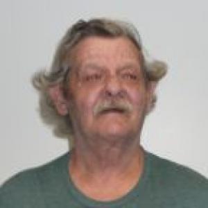Morton K. Muncil a registered Criminal Offender of New Hampshire