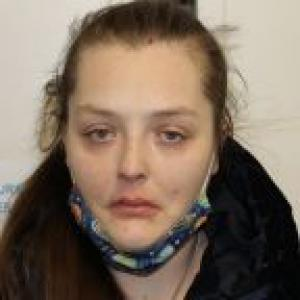 Heather A. Hale a registered Criminal Offender of New Hampshire