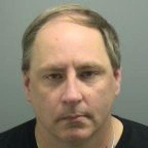 Glen Blackden a registered Criminal Offender of New Hampshire