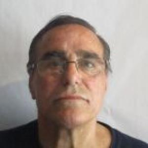 Ronald L. Biavaschi a registered Criminal Offender of New Hampshire